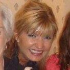 Anne-Marie Davies