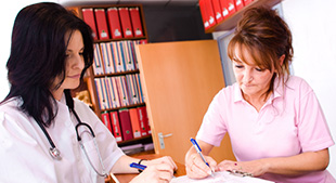 Clinic Insurance