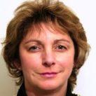 Lorna Bowes