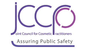 Joint Council for Cosmetic Practitioners (JCCP)