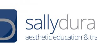 Sally Durant Aesthetic Education and Training