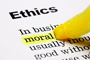 Ethical marketing for aesthetic practitioners