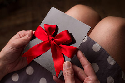 Ready for cosmetic gift vouchers? Here are 6 things to consider